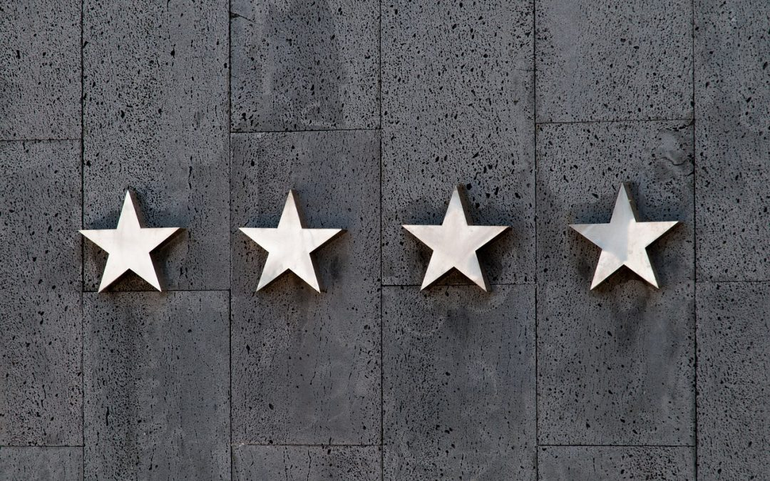 Be Fanatical About Service Quality (And Why It Matters)