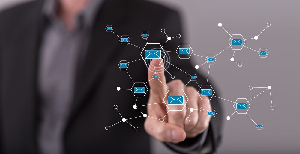 SMS and Email Marketing: Combine Them for Maximum Reach