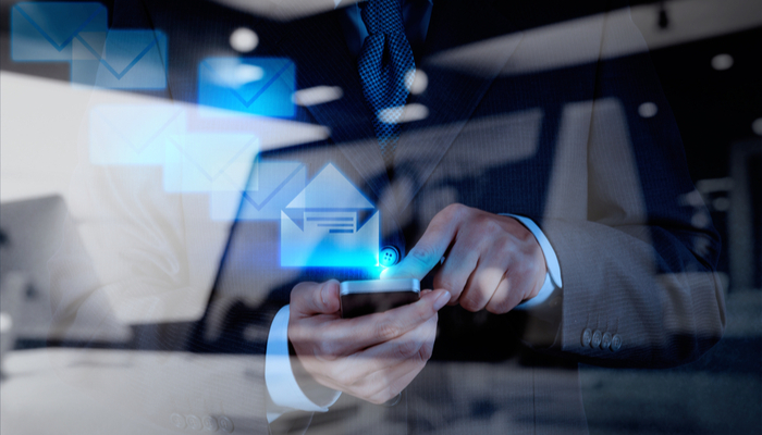 How and When to Use Direct Mail in the Lead Generation Process