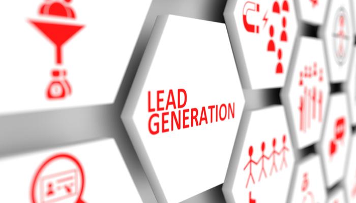 The B2B Lead Generation Strategy Checklist