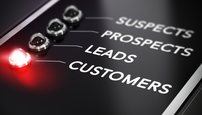 Top 8 B2B Lead Generation Mistakes to Avoid