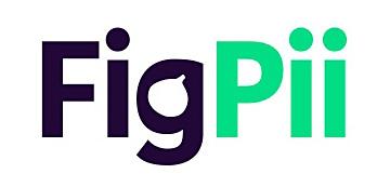 FigPii Conversion Optimization Platform.