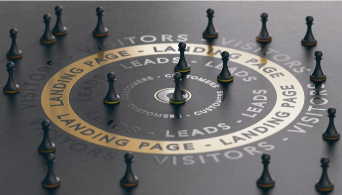 How to Set Up a B2B Lead Generation Campaign?