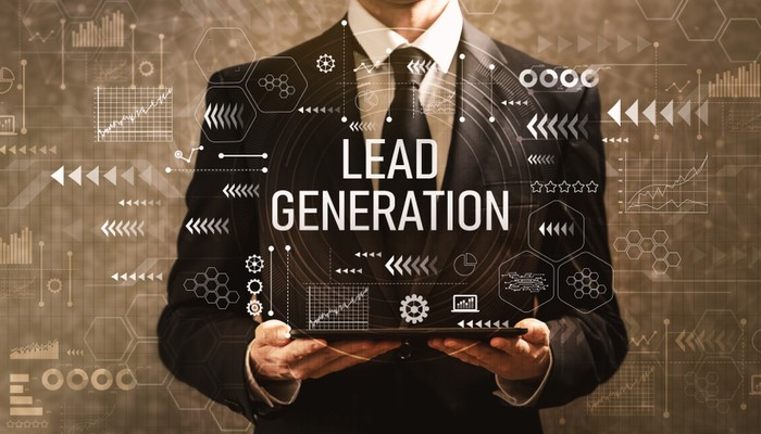 How to Use Social Media for B2B Lead Generation?