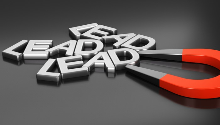 What Channels Should the B2B Industry Use to Generate Leads?