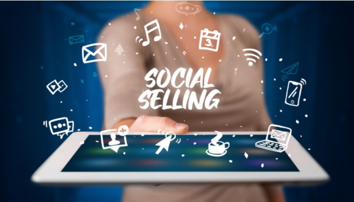 What Is the Best Social Selling Platform for B2B Sales Teams?