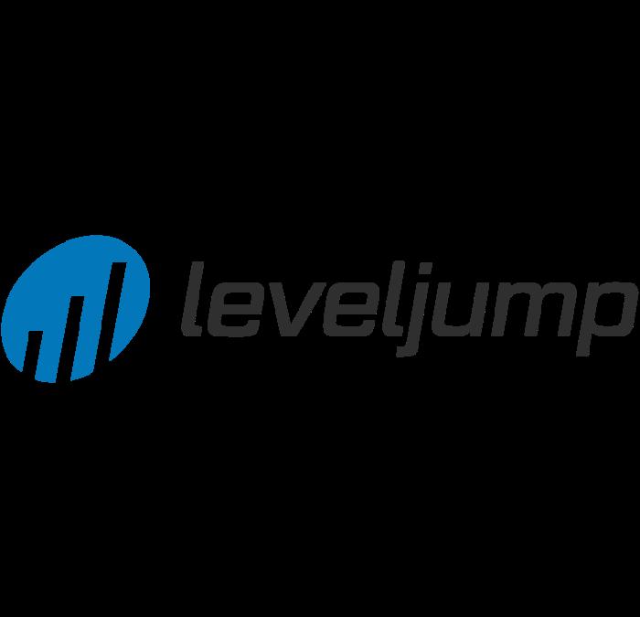 LevelJump